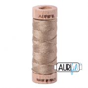 Aurifloss - 6-strand cotton floss - 2325 (Linen)